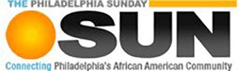 sun_logo2