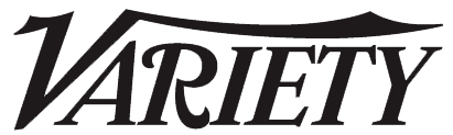 2019-Variety2